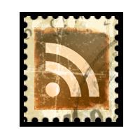 EmmaBeddows.com RSS